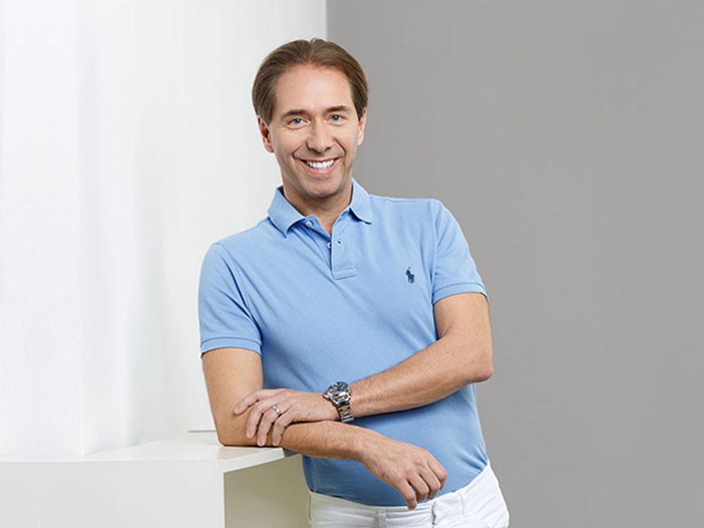 Dr-med-Gisbert-Holle-Home-Aesthetische-Plastische-Chirurgie-Frankfurt