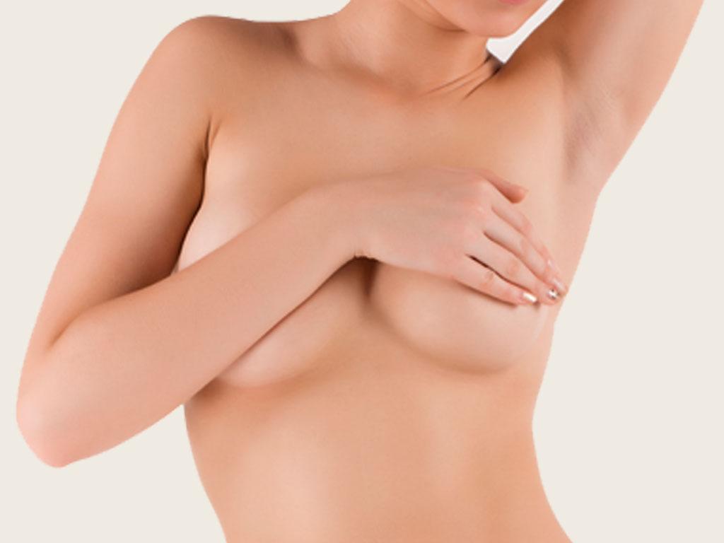 Dr-med-Holle-Bruststraffung-Home-Aesthetische-Plastische-Chirurgie-Frankfurt