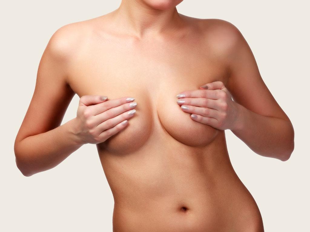 Dr-med-Holle-Brustvergroesserung-Home-Aesthetische-Plastische-Chirurgie-Frankfurt