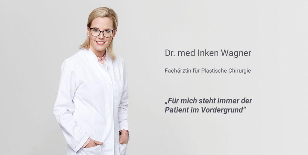 aesthetische-chirurgie-small-frankfurt-praxis-dr-holle-und-kollegen