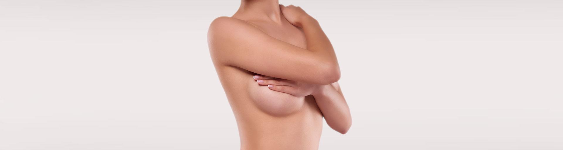 angeborene-brustfehlbildungen-plastische-chirurgie-b