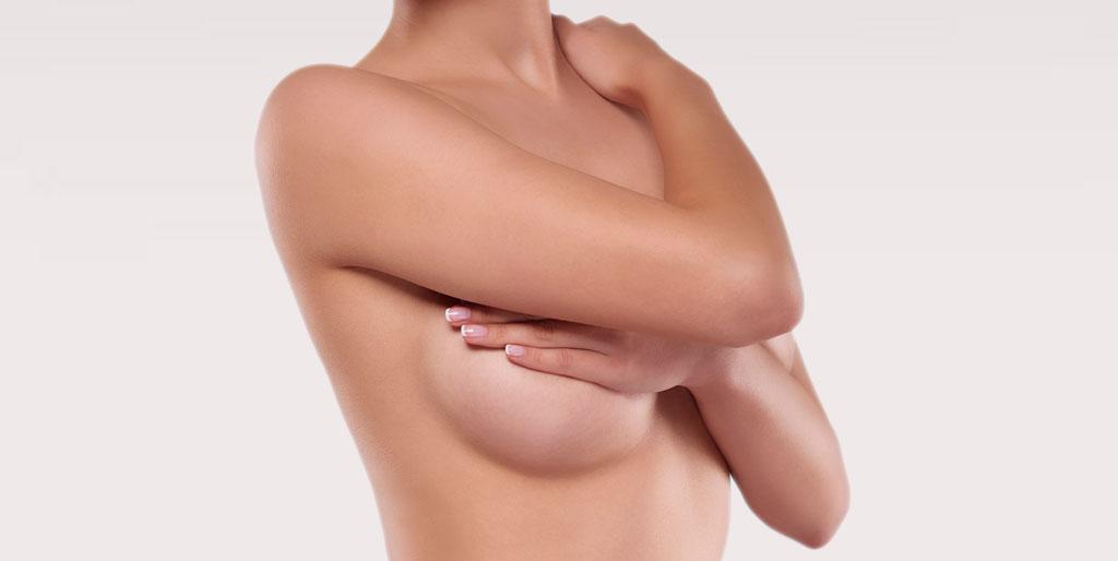 angeborene-brustfehlbildungen-plastische-chirurgie-s