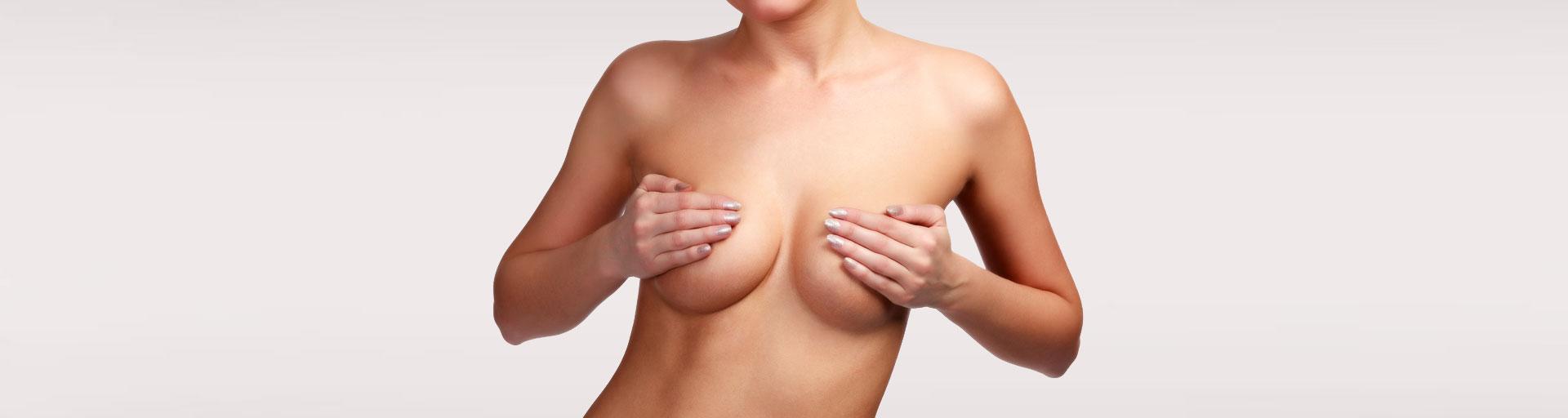 brust-aesthetische-chirurgie-b