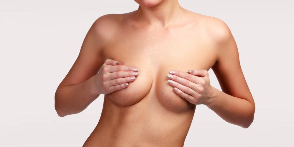 brust-aesthetische-chirurgie-s