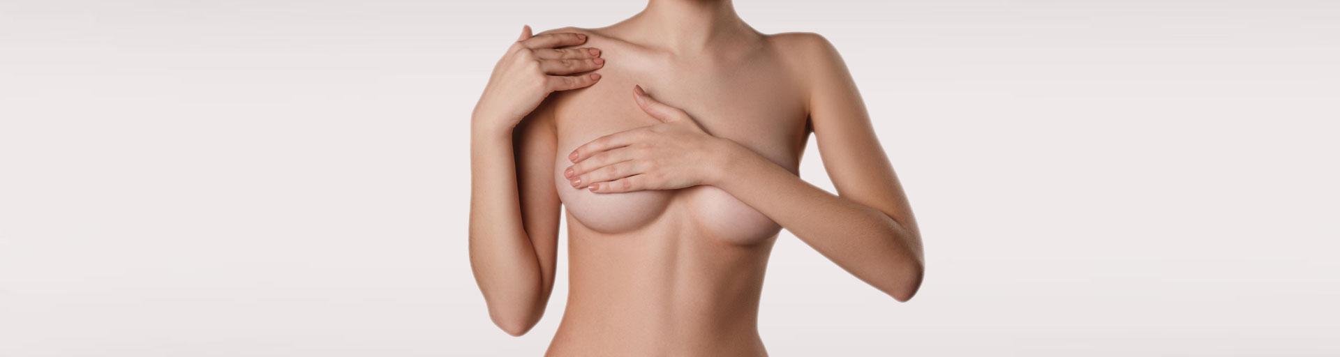 brustkrebs-plastische-chirurgie-b