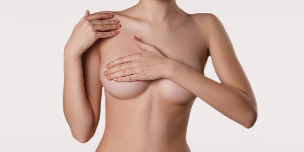 brustkrebs-plastische-chirurgie-s