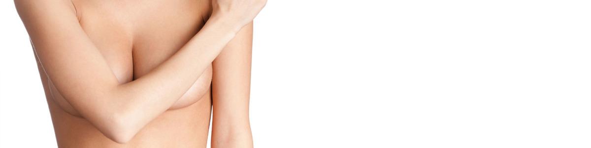 Brustvergrößerung mit B-Lite® Implantaten Frankfurt Main - Praxis Dr. med. Holle und Kollegen