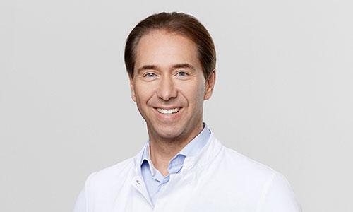 Dr. Gisbert Holle - Praxis Dr. Holle und Kollegen Frankfurt