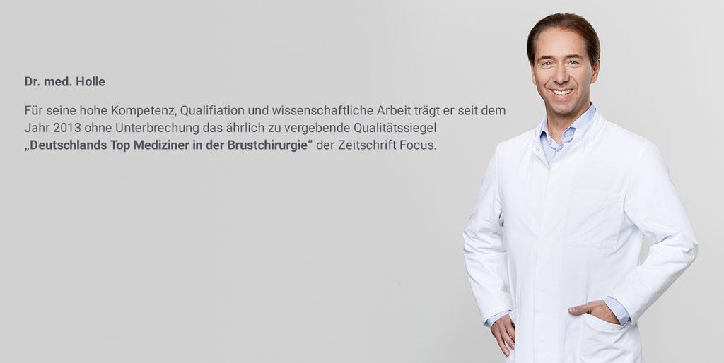 dr-holle-vita-1024-s
