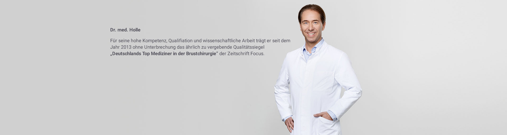 dr-holle-vita-1024-b