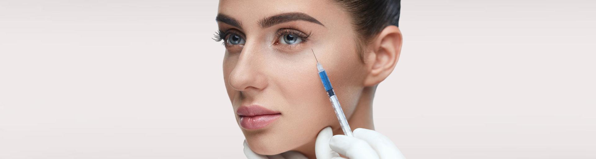 faltenbehandlung-aesthetische-chirurgie-b