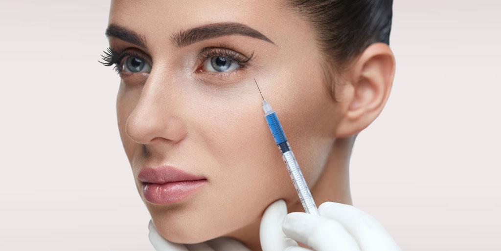 faltenbehandlung-aesthetische-chirurgie-s