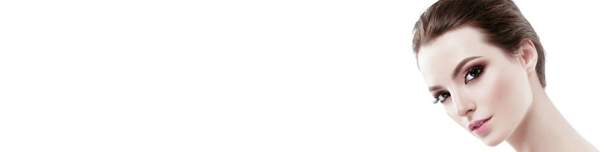 Faltenunterspritzung mit Eigenfett / Lipofilling zur Faltenbehandlung - Frankfurt Main - Praxis Dr. med. Holle und Kollegen