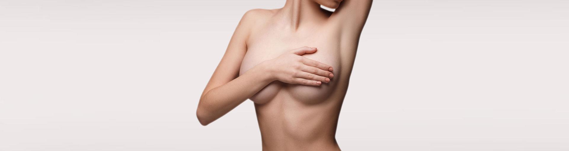 familiaerer-brustkrebs-plastische-chirurgie-b