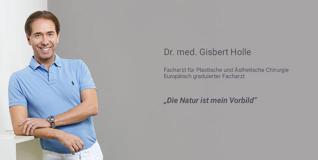 plastische-aesthetische-mikro-chirurgie-small-frankfurt-praxis-dr-holle-und-kollegen