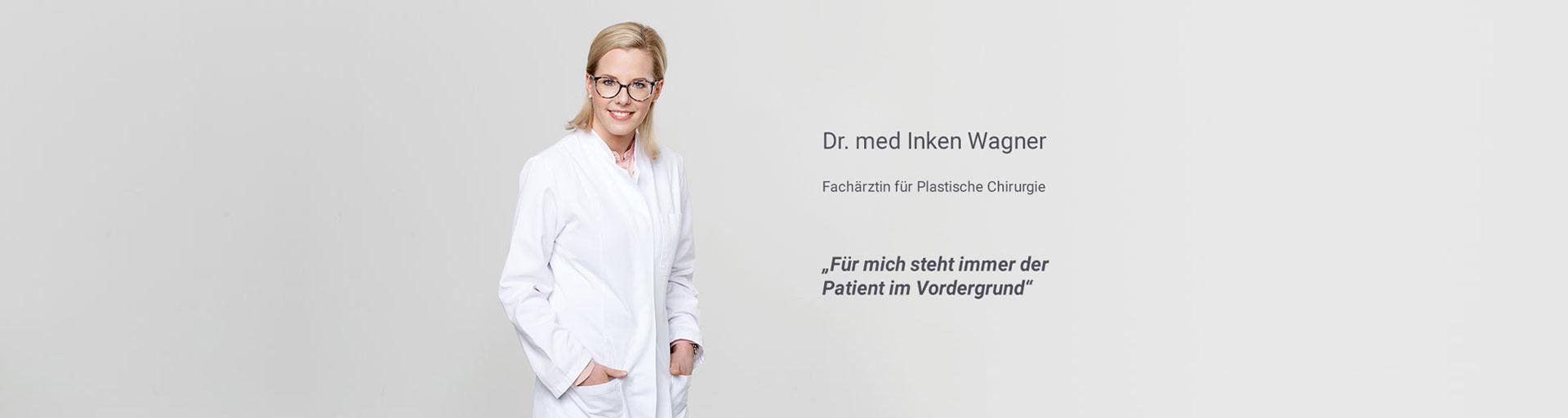Plastische Chirurgie Frankfurt - Praxis Dr. med. Holle und Kollegen