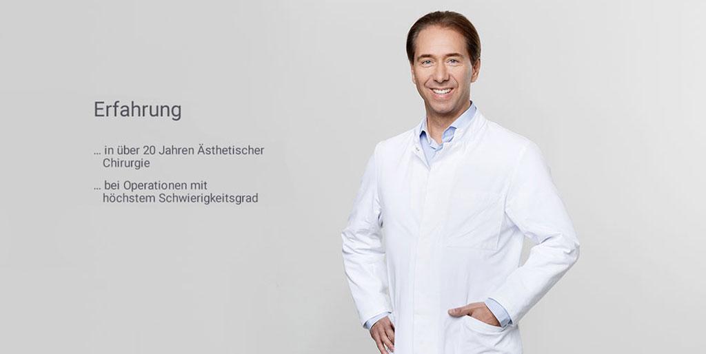 plastische-chirurgie-small-frankfurt-praxis-dr-holle-und-kollegen