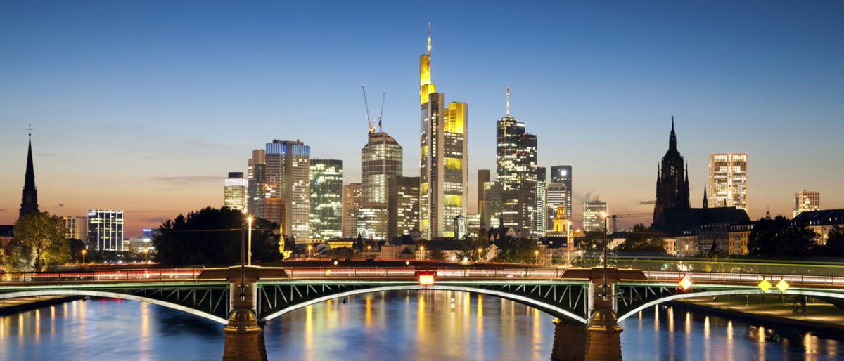 Praxis-Geschichte 01 Praxis Dr. med. Gisbert Holle und Kollegen Frankfurt Main
