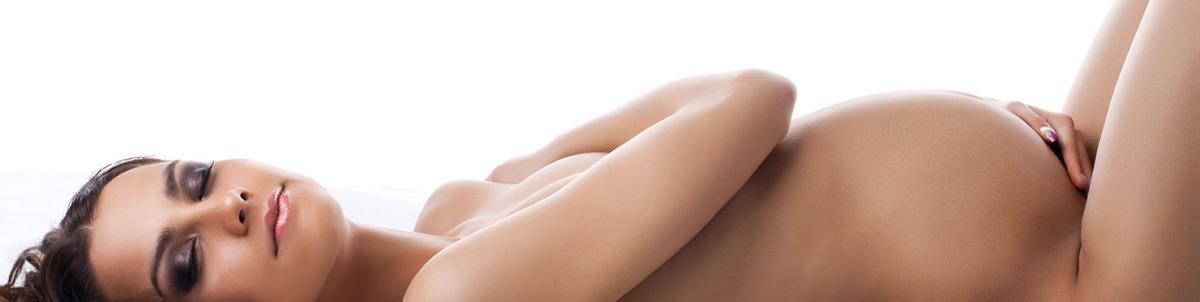 Schöne Brust nach der Schwangerschaft Frankfurt Main - Praxis Dr. med. Holle und Kollegen