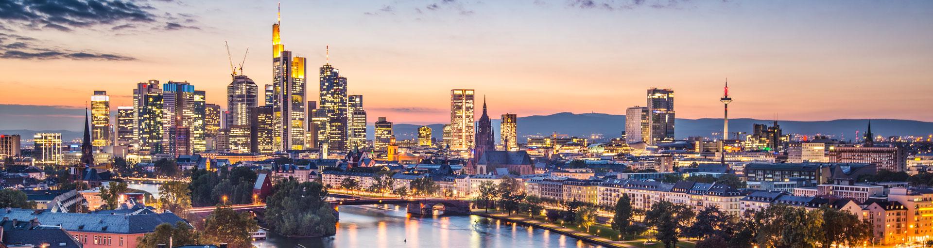Schönheitschirurgie Frankfurt - Praxis Dr. med. Holle und Kollegen